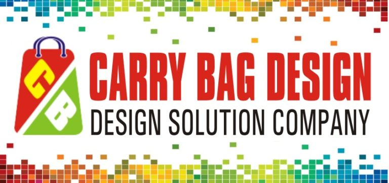 carry bag design, bag design